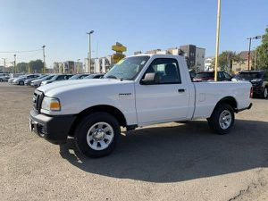 2010 Ford Ranger for Sale in Santa Ana, CA