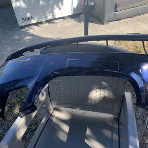 Hyundai Elantra Bumper for Sale in Tampa, FL