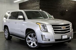 2015 Cadillac Escalade for Sale in N Seattle, WA