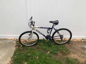 Mountain Bike for Sale in Roselle, NJ