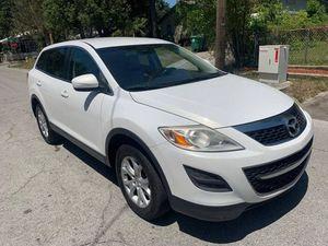 2012 Mazda CX-9 for Sale in Tampa, FL