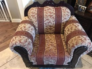 Chair for Sale in Canyon, TX