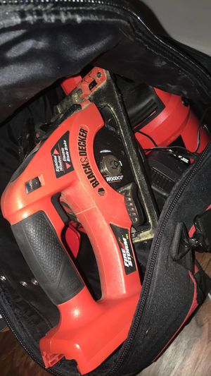 Power tools for Sale in Dayton, VA