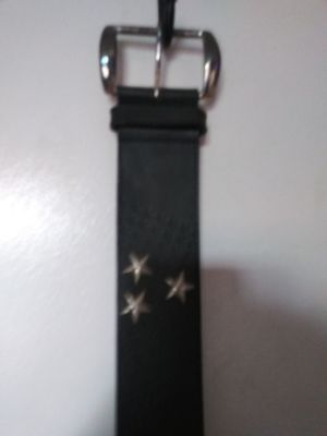 Womans vintage leather Belt for Sale in Chula Vista, CA