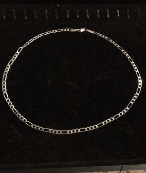 Chain for Sale in Norfolk, VA