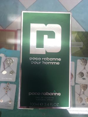 Paco Robanne, for Men for Sale in Brooklyn, NY