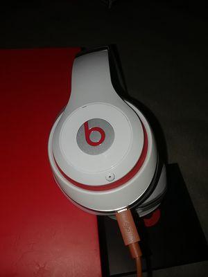 Beats Studio Wireless Headphones for Sale in Lothian, MD