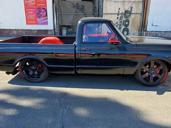 1972 CHEVY PICK UP for Sale in Phoenix,  AZ