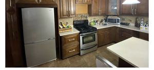 Entire Kitchen for sale cabinets and countertops for Sale in Hoboken, NJ