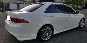 Gorgeous 06 Acura TSX for Sale in Frederick, MD