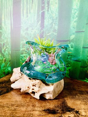 Blown glasses vessels for Sale in NJ, US