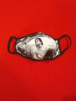 Elvis & Micheal Jackson Mask for Sale in Santa Fe Springs,  CA