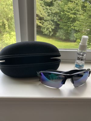 Oakley Sunglasses for Sale in Wood Village, OR