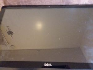 Dell for Sale in Millville, PA