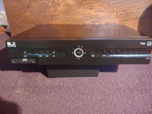 DirecTV Satellite Reciever/ DVR for Sale in Chico, CA