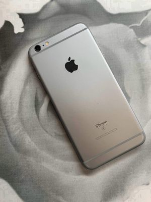 IPhone 6s Plus - 64 GB - Factory Unlocked - Excellent Condition for Sale in Everett, MA