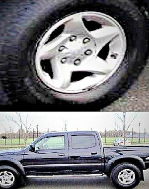ֆ14OO 4WD Toyota Tacoma 4WD for Sale in Dover, NJ