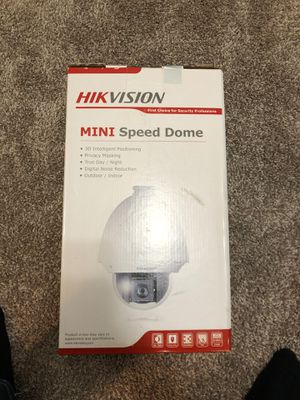 Security cameras for Sale in Lewisville, TX