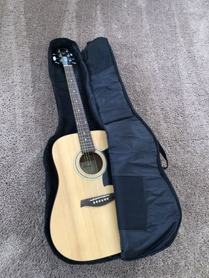 Ibanez Beginner Guitar for Sale in Tampa, FL