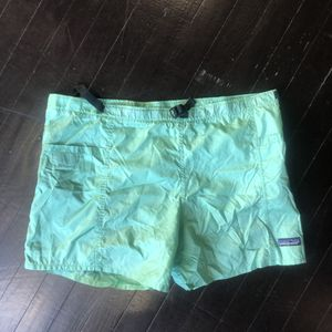 Patagonia Swim Trunks for Sale in New Britain, PA