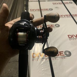Bass Fishing Combos for Sale in Hayward, CA