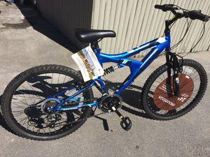 New Magna Bike for Sale in Charlestown, MA