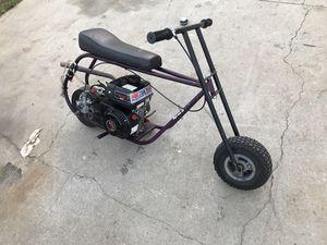 Gt's mini bike for Sale in Compton, CA