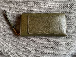 Marc Jacobs Wallet for Sale in Chula Vista, CA