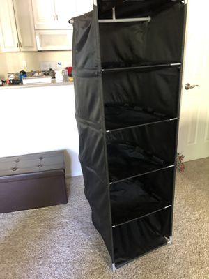 IKEA portable shelf for Sale in Fremont, CA