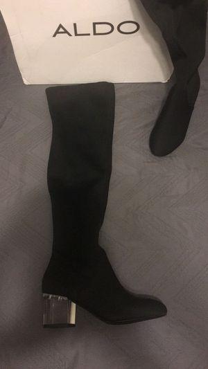 ALDO boots for Sale in Norwalk, CA