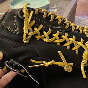 New Nike Sha|Do Edge Baseball Glove for Sale in Washington, DC