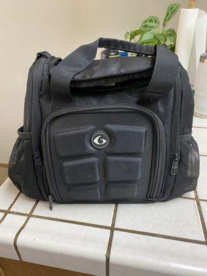 Six pack cooler (mini) for Sale in Chula Vista, CA