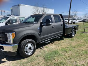 Ford F-350 Flatbed for Sale in Buda, TX