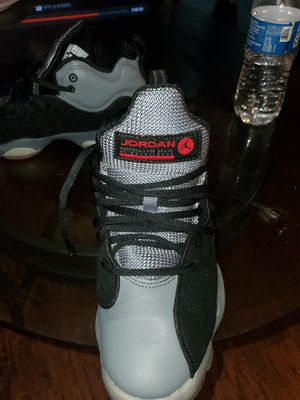 Jordan for Sale in Houston, TX
