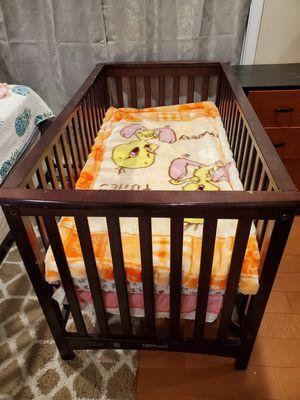 Crib Bedding (Cuna) for Sale in Manassas Park, VA