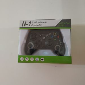 wireless controller for Sale in Hollywood, FL