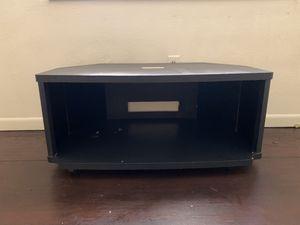 Small TV Stand for Sale in Dunedin, FL