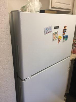 Refrigerator 80$ for Sale in Mission Viejo, CA