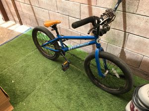 eastern bmx bike for Sale in Phoenix, AZ