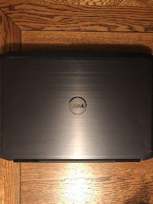 Dell Latitude E5430 Laptop for Sale in Ladson, SC