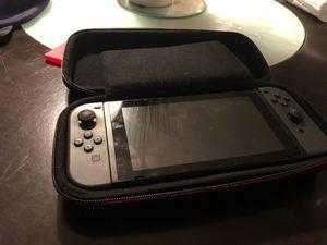 Nintendo switch for Sale in Pompano Beach, FL