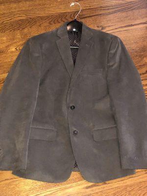Gray Blazer - Medium / 40 Reg. for Sale in Maple Heights, OH