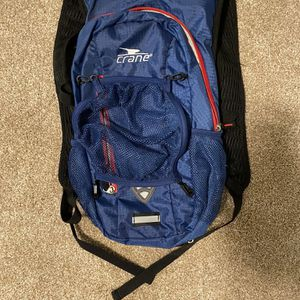 NEW Hiking Backpack for Sale in Simsbury, CT