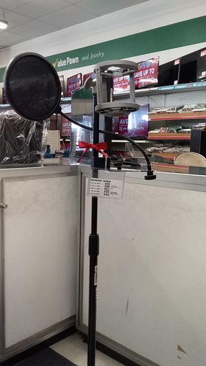 Mic for Sale in Plant City, FL