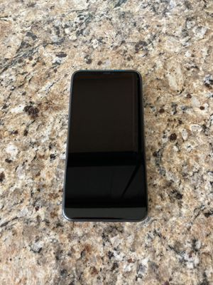 iPhone 11 Pro Max 64gb space grey for Sale in Queen Creek, AZ