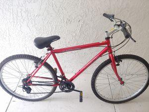 "Magna Bike Glacier Point 26"" for Sale in Palm Harbor, FL"