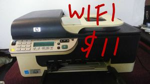 Printer for Sale in Jackson, MS