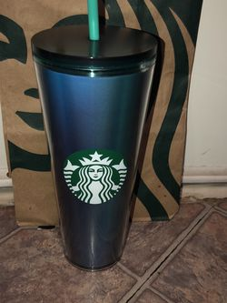 Starbucks Cups for Sale in Fontana,  CA