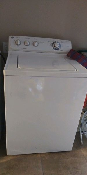 GE and whirlpool for Sale in Mercedes, TX