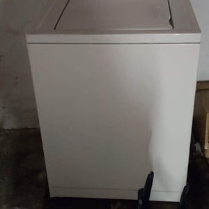 Washer for Sale in Providence, RI